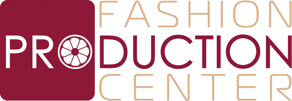Fashion Production Center