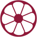 FPC_logo_SMALL